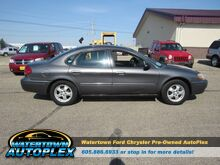 2004_Ford_Taurus_SES_ Watertown SD
