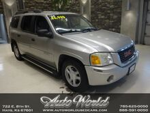 2004_GMC_ENVOY XL SLE 4X4__ Hays KS