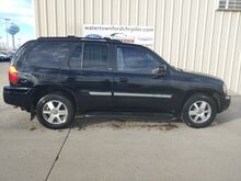 2004_GMC_Envoy_SLT_ Watertown SD