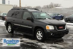 2004_GMC_Envoy XL_SLT_ Green Bay WI