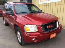 2004_GMC_Envoy_XUV SLE 4WD_ Spokane WA