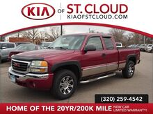 2004_GMC_Sierra 1500_SLE_ St. Cloud MN