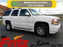 2004_GMC_Yukon Denali__ Fishers IN