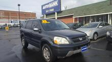 2004_HONDA_PILOT_EXL_ Kansas City MO