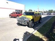 2004 HUMMER H2 4DR SUV Decatur AL