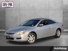 2004_Honda_Accord Coupe_EX_ Roseville CA