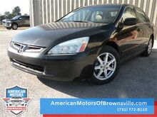 2004_Honda_Accord_EX-L_ Brownsville TN