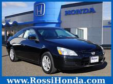 2004_Honda_Accord_EX V-6_ Vineland NJ