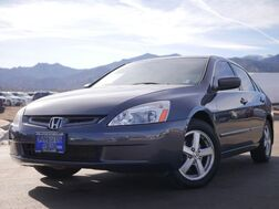 2004_Honda_Accord_EX sedan AT_ Colorado Springs CO