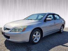 2004_Honda_Accord Sdn_EX_ Columbus GA