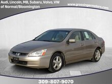 2004_Honda_Accord Sdn_EX_ Normal IL