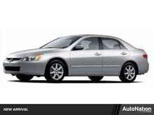 2004_Honda_Accord Sedan_EX_ Sanford FL