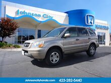 2004_Honda_Pilot_EX_ Johnson City TN
