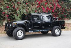 2004_Hummer_H1 Convertible__ Northbrook IL