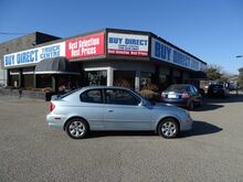 2004_Hyundai_Accent_GSi, 2 Door, Hatchback, Perfect First Vehicle_ Kelowna BC