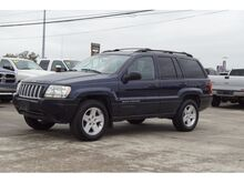2004_Jeep_Grand Cherokee_Laredo_ Richwood TX