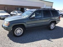 2004_Jeep_Grand Cherokee_Limited_ Ashland VA