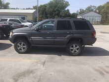 2004_Jeep_Grand Cherokee_Overland_ Glenwood IA