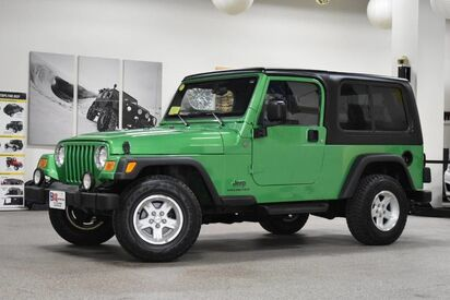 2004_Jeep_Wrangler_Unlimited_ Boston MA