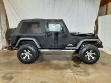 2004_Jeep_Wrangler_Unlimited_ Middletown OH