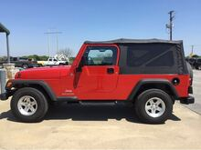 2004_Jeep_Wrangler_Unlimited_ Royse City TX