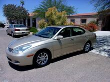 2004_Lexus_ES 330__ Apache Junction AZ