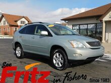 2004_Lexus_RX 330__ Fishers IN