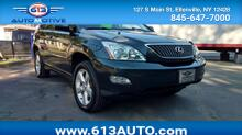 2004_Lexus_RX 330_2WD_ Ulster County NY