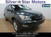 2004 Lexus RX 330 4Dr SUV AWD Video