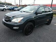 2004_Lexus_RX 330_Base_ Columbus GA