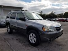 2004_Mazda_Tribute_LX_  FL