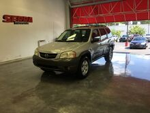 2004_Mazda_Tribute_LX_ Decatur AL