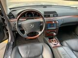 2004 Mercedes S600  West Valley City UT