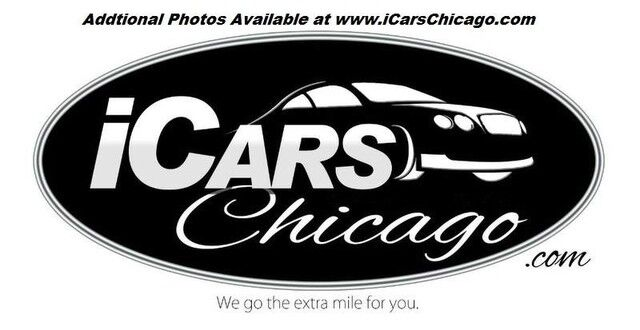 2004 Mercedes-Benz SL600 AMG Sport 2dr Convertible Chicago IL