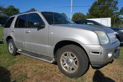 2004_Mercury_Mountaineer_Base_ Moore SC