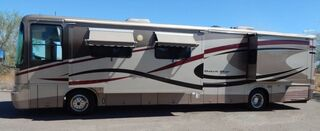 Newmar DUTCH STAR DOUBLE SLIDE CLASS A DIESEL PUSHER 330HP CUMMINS TURBO DIESEL LOW 34K MILES UPGRADES 2004