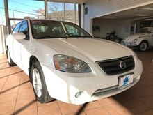2004_Nissan_Altima_S_ Ramsey NJ