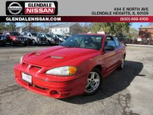 2004_Pontiac_Grand Am_GT_ Glendale Heights IL