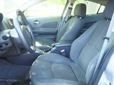 2004 Pontiac Grand Prix GT1 Indianapolis IN