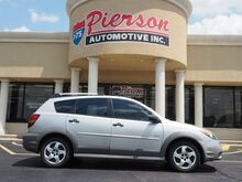 2004_Pontiac_Vibe__ Middletown OH