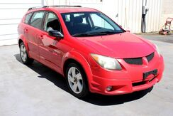 2004_Pontiac_Vibe_GT_ Knoxville TN