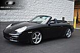 2004 Porsche 911 Cabriolet Carrera Willow Grove PA