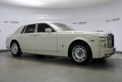 2004_Rolls-Royce_Phantom__ Houston TX