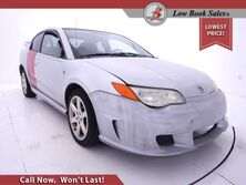 Saturn ION ION Red Line 2004