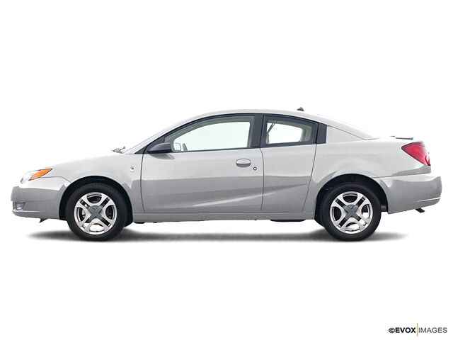 2004 Saturn Ion 2 Indianapolis IN