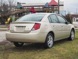 2004 Saturn Ion 3 Indianapolis IN