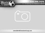 2004 Subaru Forester (Natl) X
