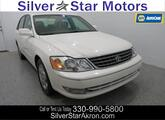 2004 Toyota Avalon XLS Tallmadge OH