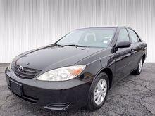 2004_Toyota_Camry__ Columbus GA