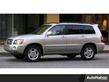 2004_Toyota_Highlander_Limited_ Roseville CA
